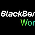 blackberryworld-logo