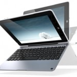 clamcase-pro-makes-your-ipad-look-like-a-thick-macbook-air