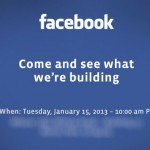 facebook-invite-see-what-were-building