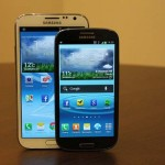 galaxys3note2