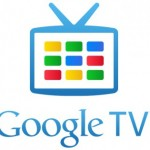google-tv-gets-updated-to-include-primetime-voice-search-expanded-youtube-capabilities_gnhra_0