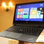 lenovo-thinkpad-helix_1
