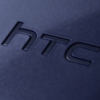 HTC-might-launch-M4-and-G2-more-affordable-phones-after-the-M7