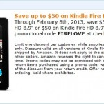 Kindle-Fire-sale