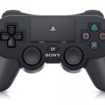 PlayStation-42