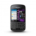 blackberry-q-10_1