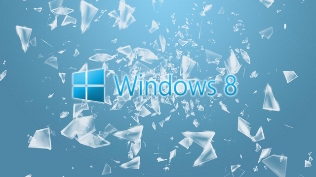 blue_windows_8_wallpaper_by_jaidynm-d4szya9