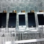 iphone-5s-leaked-photos-4