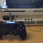 is-this-the-new-playstation-controller