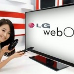 lg-webos-hp-acquire-palm1