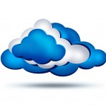 Cloud Storage Services (6)