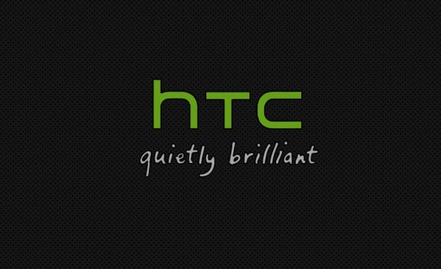 HTC_quietly_brilliant