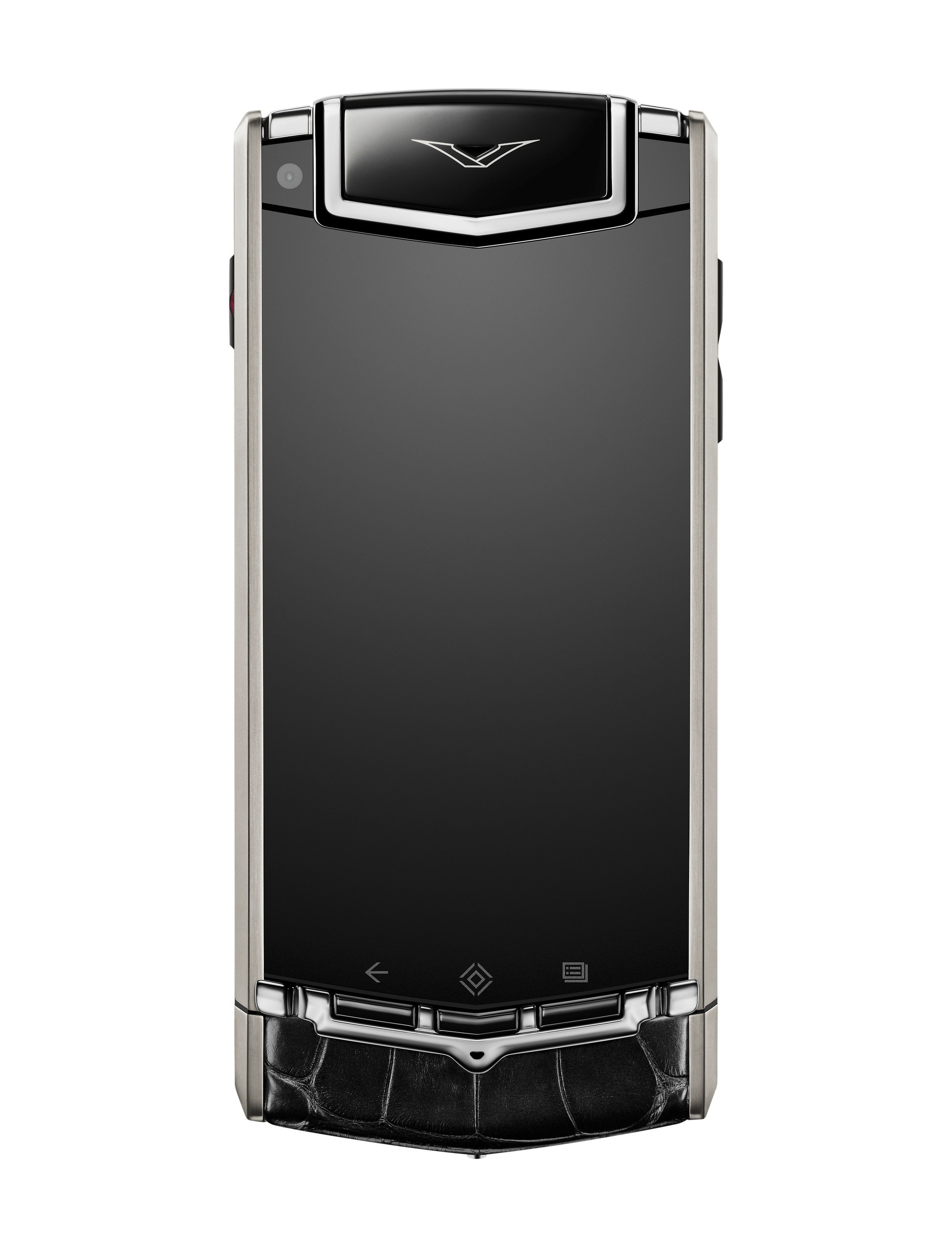 VERTU Ti Black Alligator_High Re_001
