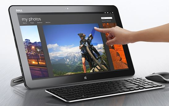 dell-xps18-2
