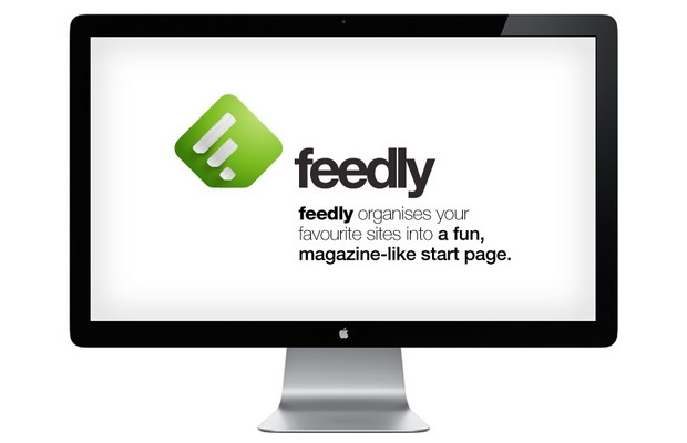 feedly-logo-design-main2