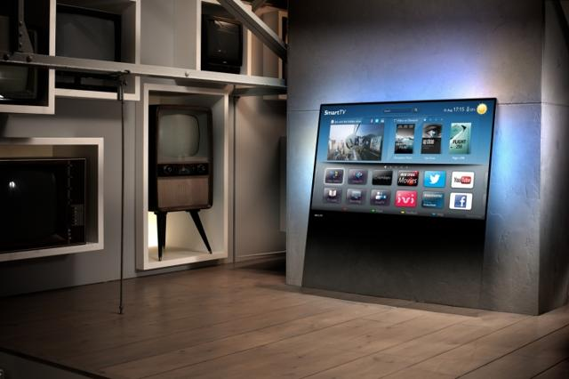 philips-glass-hdtv