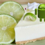 Android-5.0-Key-Lime-Pie