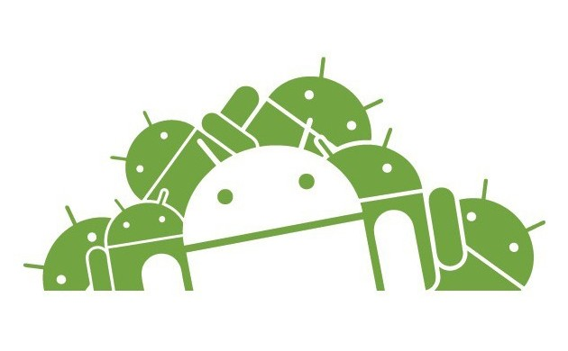 Android Trouble