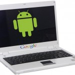 Androidbook