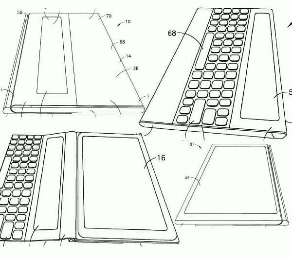 nokia-tablet-patent