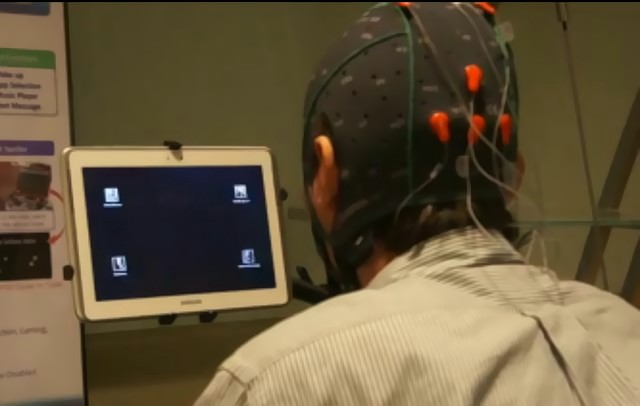 samsung-brain-controlled-tablet