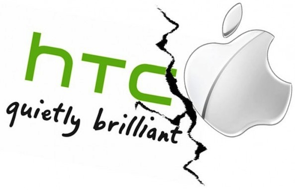 htc_apple
