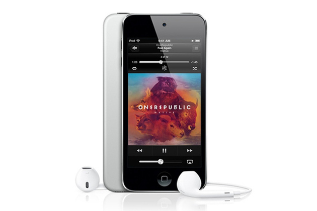 iPodTouch_large