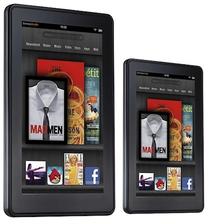 kindle-fire-big-small-e-small