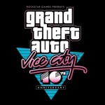 xl_GTA-Vice-City-iOS-logo-624