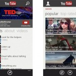 youtube-wp8