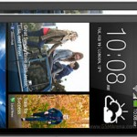 HTC-One-and-One-mini