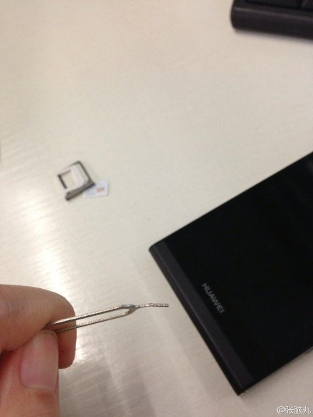 Huawei-Ascend-P6-SIM-tray-Issue-2