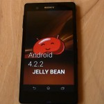 Sony-Xperia-Z-Android-4-2-211