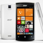 acer-windows-phone8