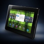 blackberry-playbook-bb10