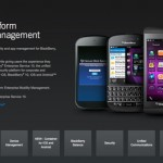 blackberry-secure-ios-android