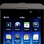 blackberry-z10-sells-one-million