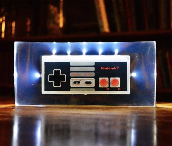 nes_controller_night_light
