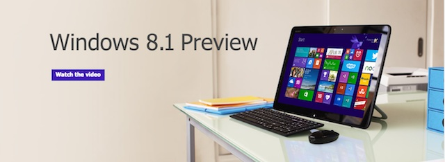 windows-81-preview