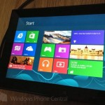 Nokia_Windows_Tablet2