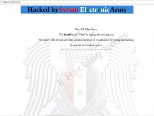 Syrian-Electronic-army-defaced-viber