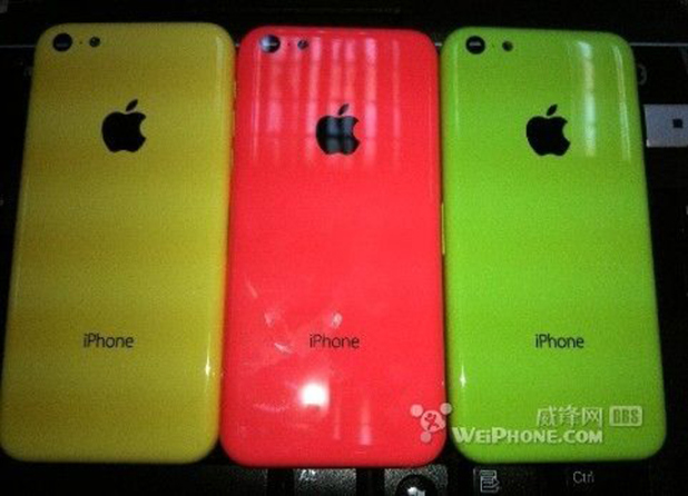 iphone-color-cases-3