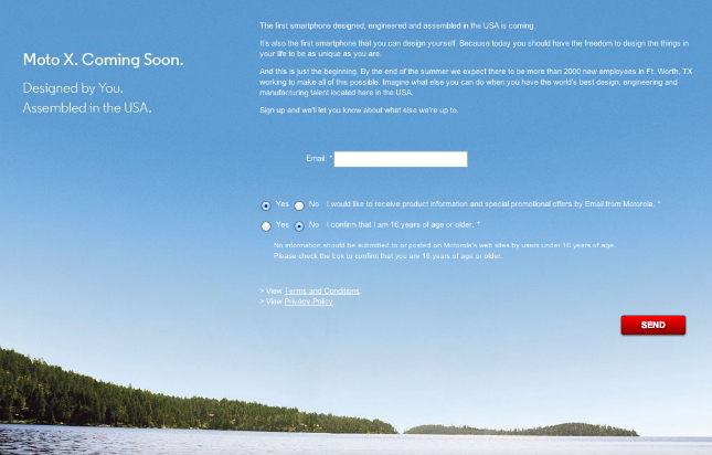 moto-x-phone-sign-up-page-1