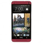red-htc-one1