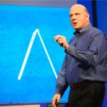 Microsoft_Build_2013_Steve_Ballmer_03