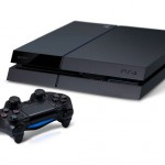 Sony-PlayStation-4-Release-Date