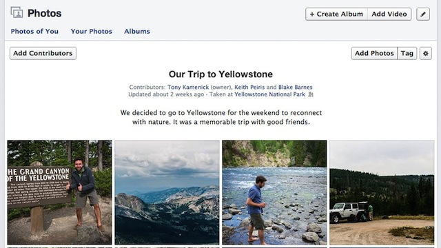 facebook-shared-photo-albums