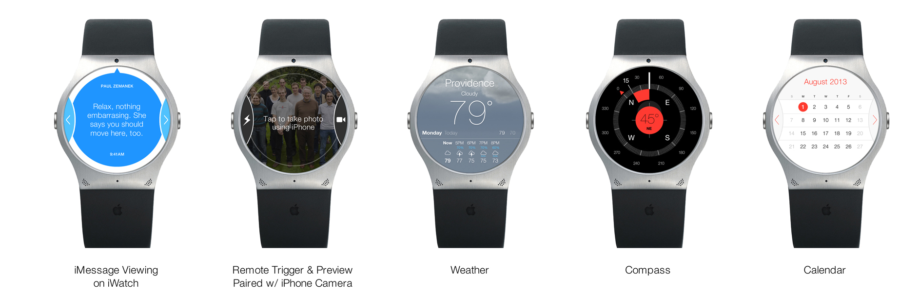 iWatch-Concept (2)