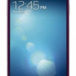 sprint-purple-s4