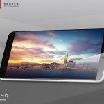 TCL-N3-official-promo